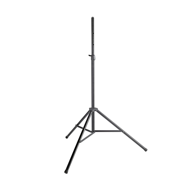 KM21472 - Speaker stand XL