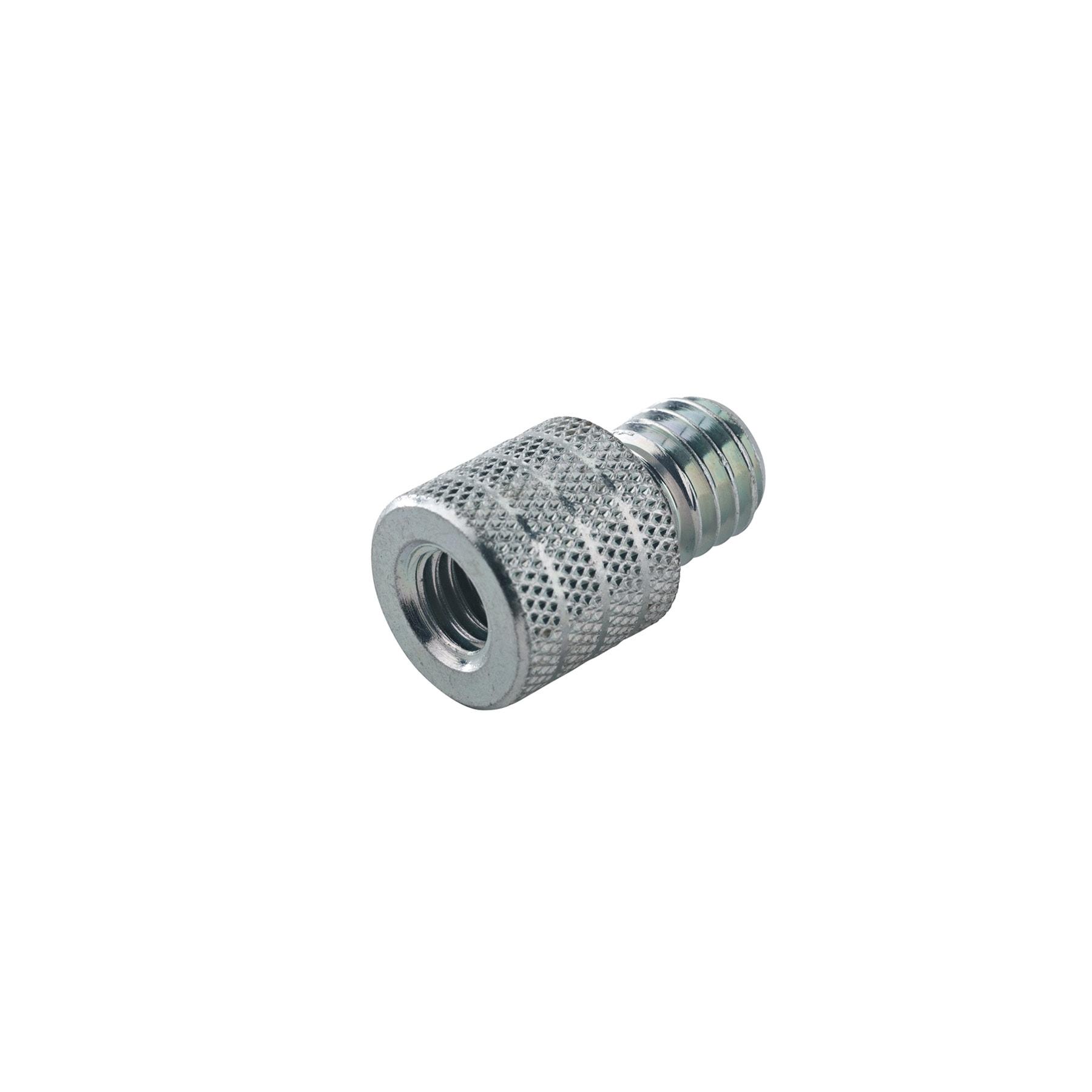 KM219 - Thread adapter