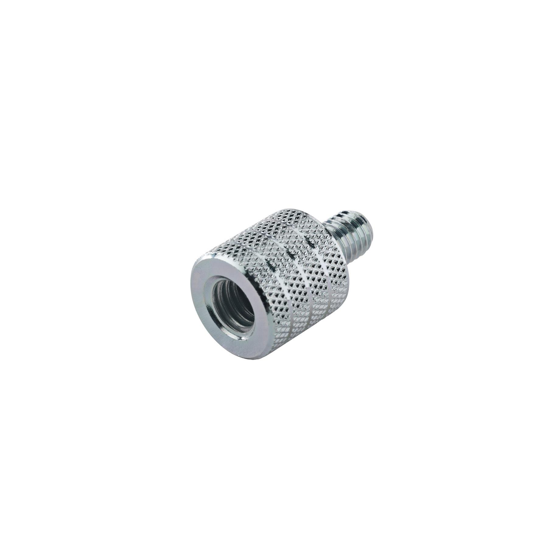 KM21918 - Thread adapter