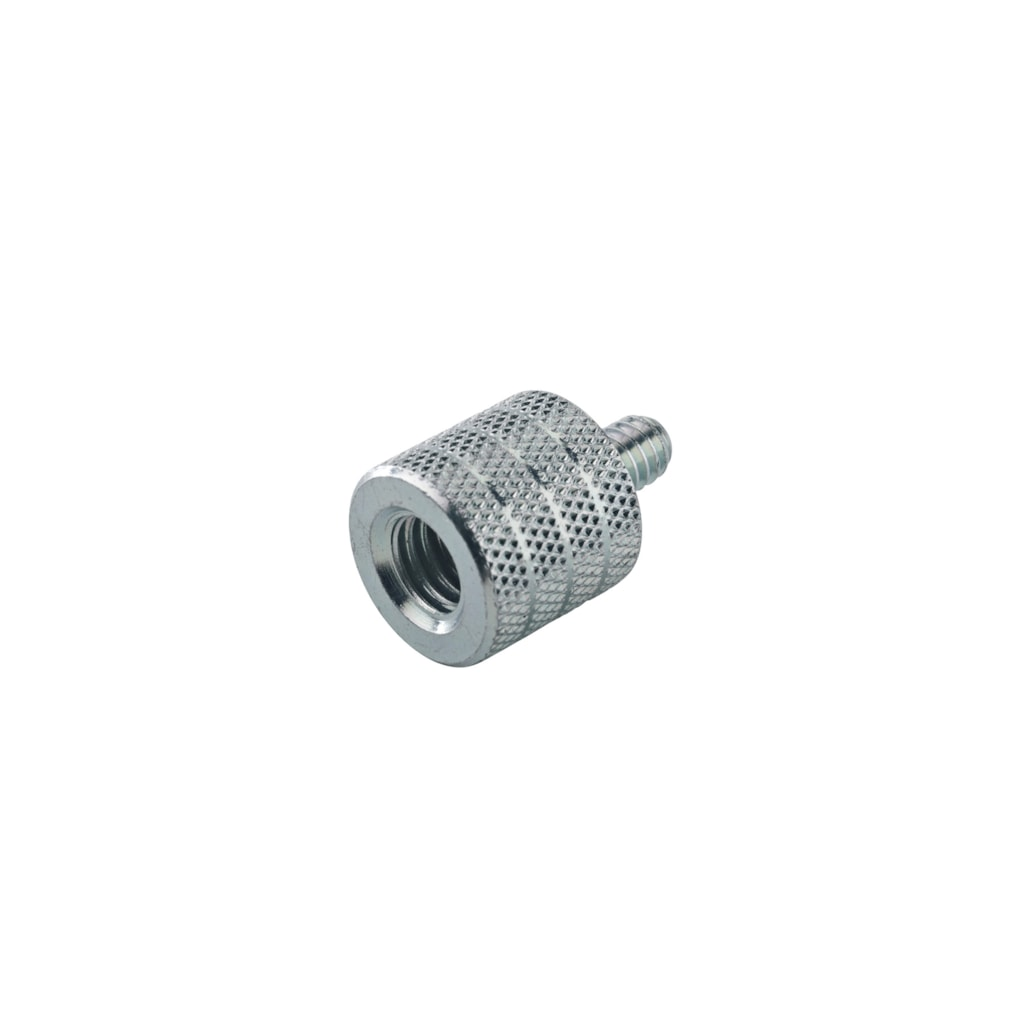 KM21920 - Thread adapter