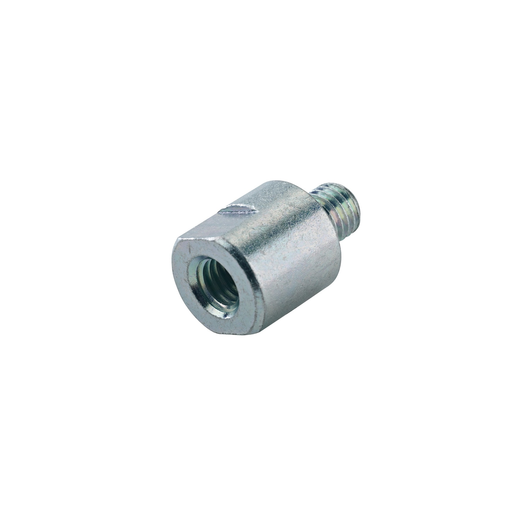 KM21980 - Thread adapter