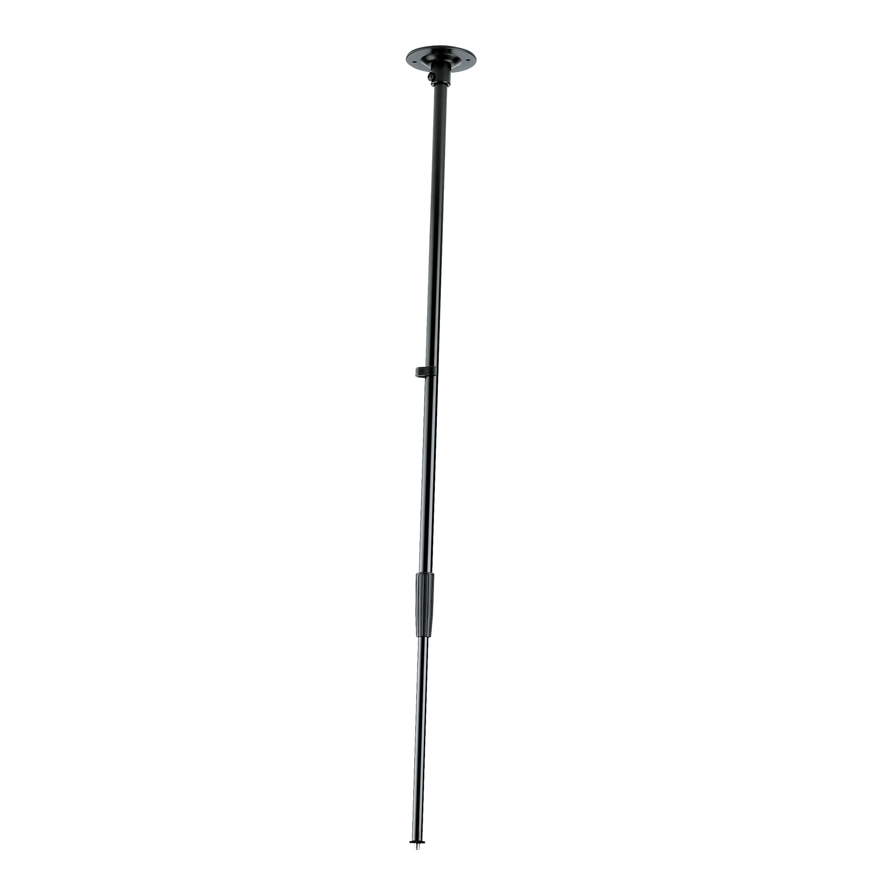 KM22160 - Ceiling stand