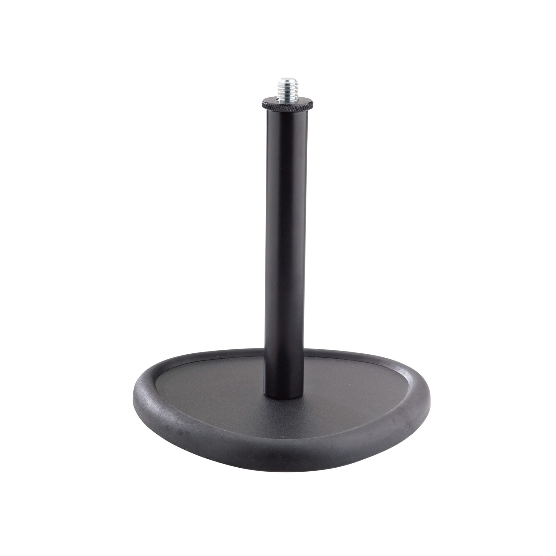 KM23230 - Table microphone stand