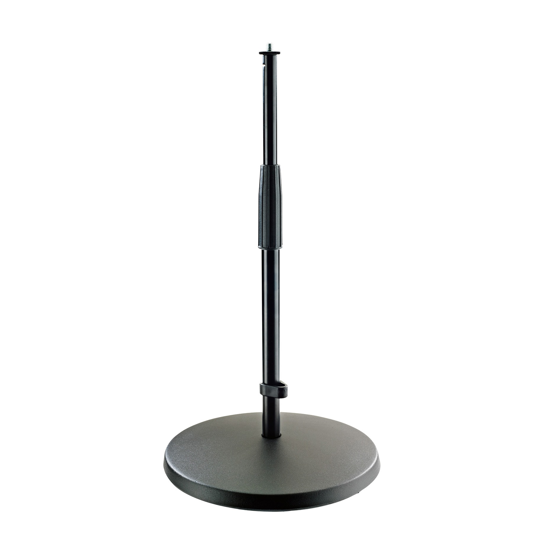 KM23323 - Microphone stand