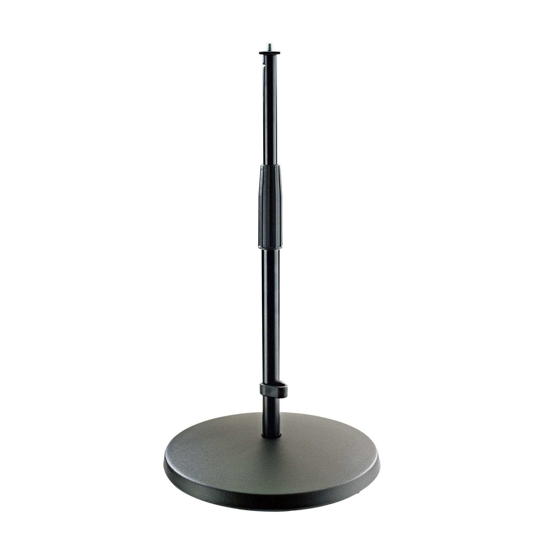 KM23323 - Microphone stand