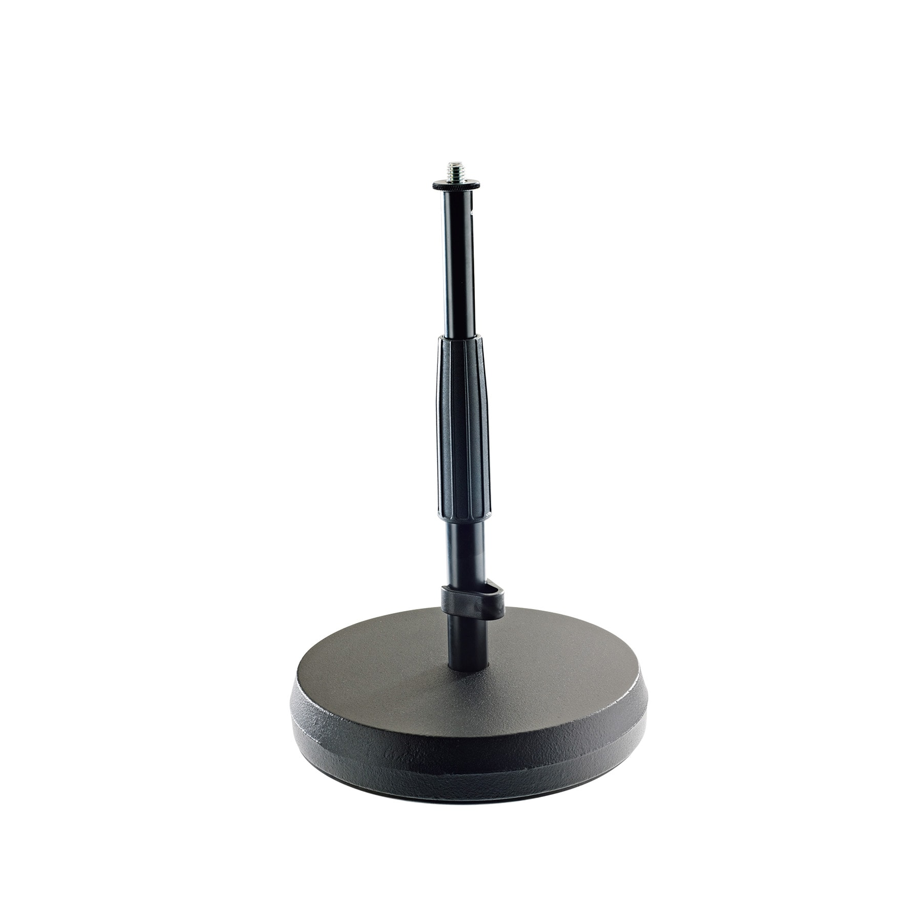 KM23325 - Table- /floor mic stand