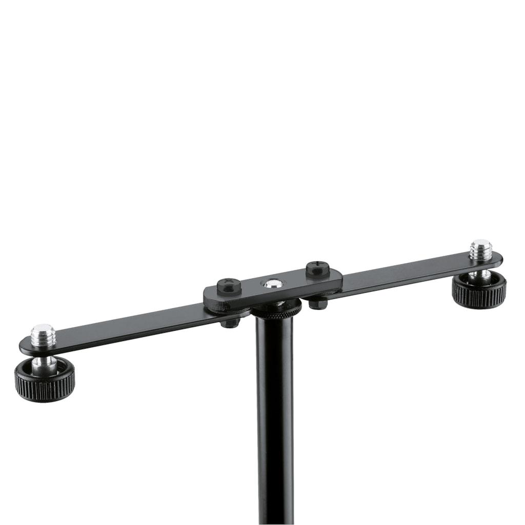 KM23510 - Microphone bar