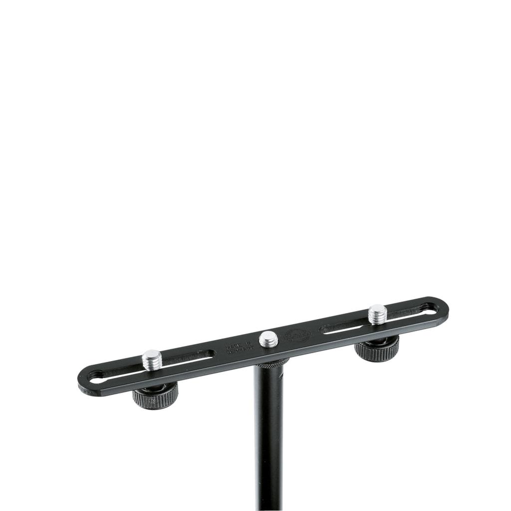 KM23550 - Microphone bar