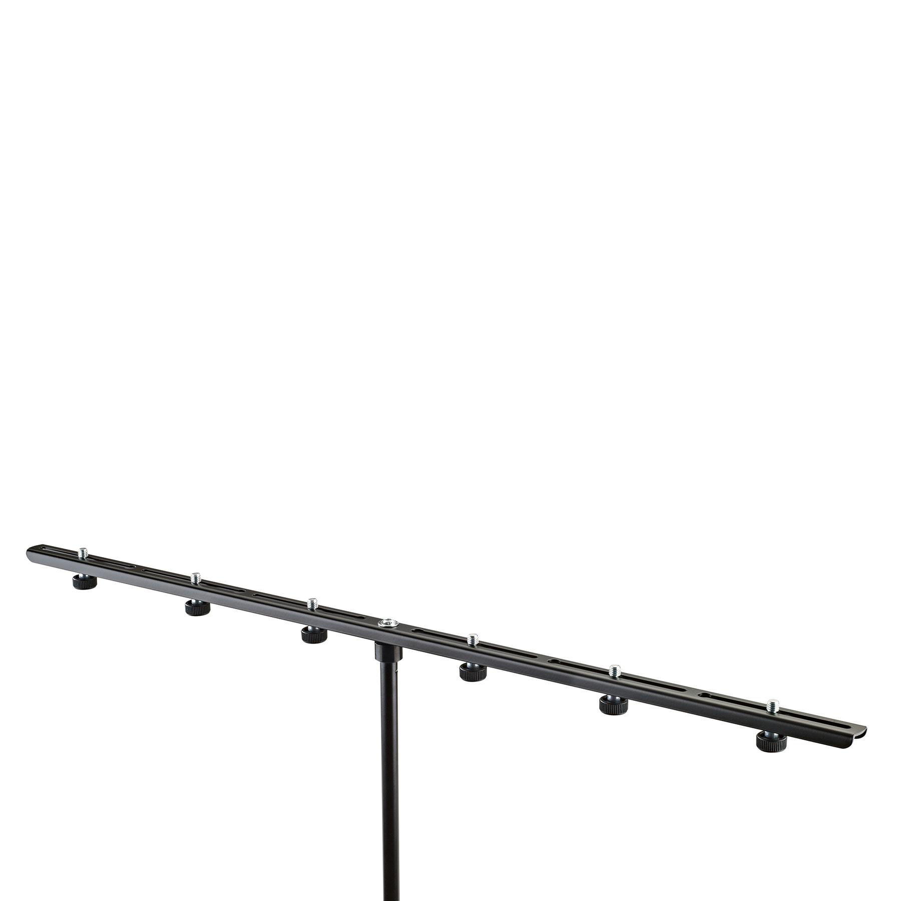 KM23560 - Microphone bar