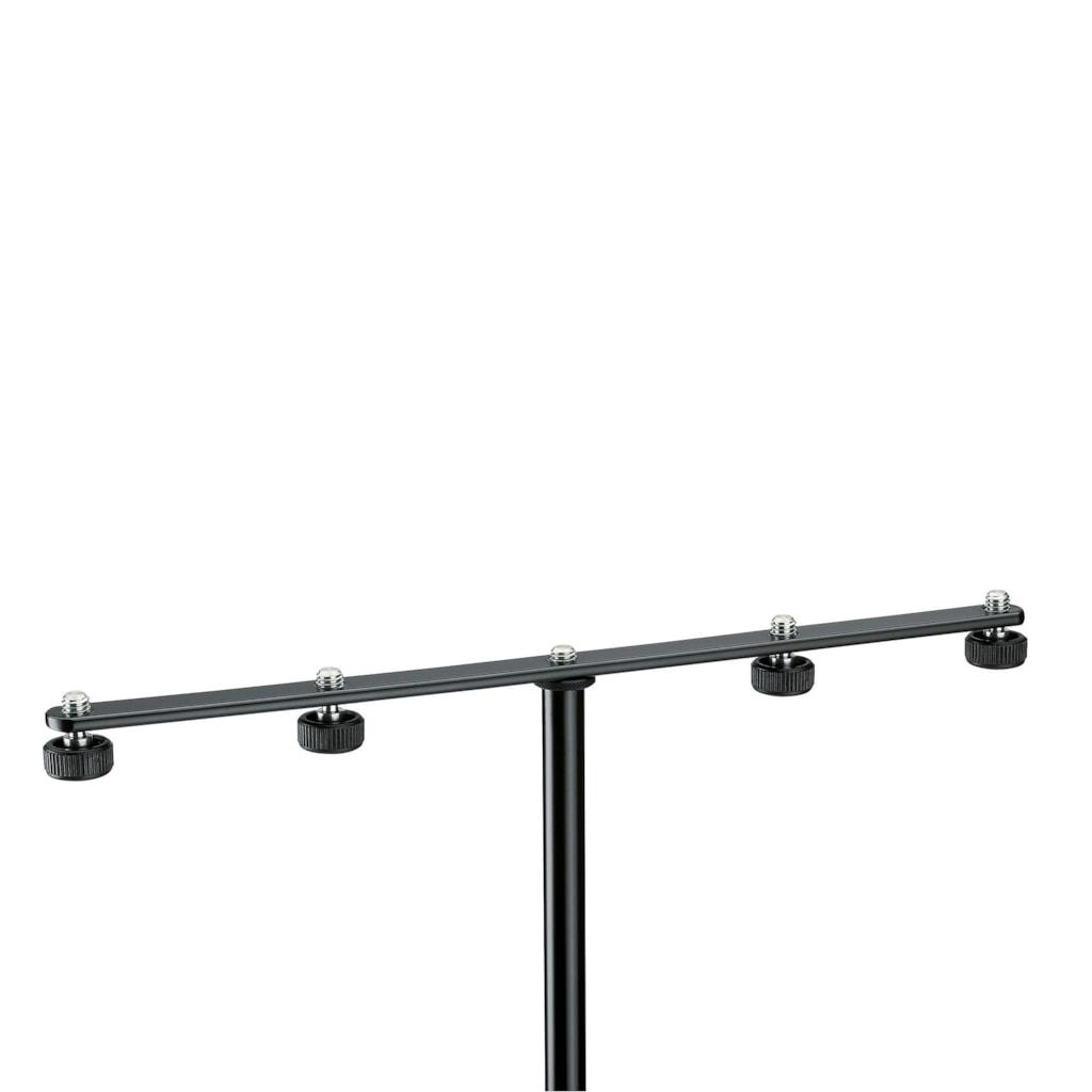 KM236 - Microphone bar