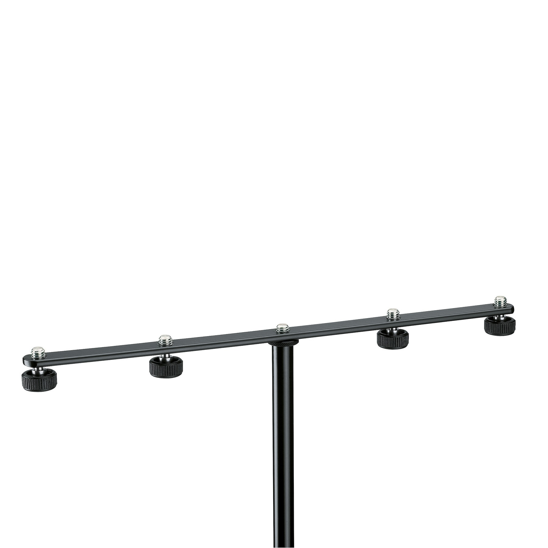 KM236 - Microphone bar