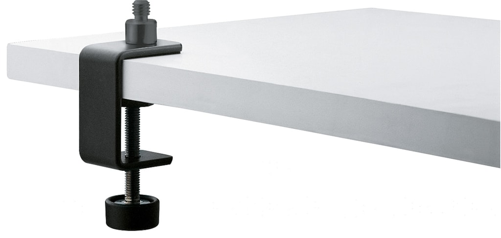 KM237 - Table clamp