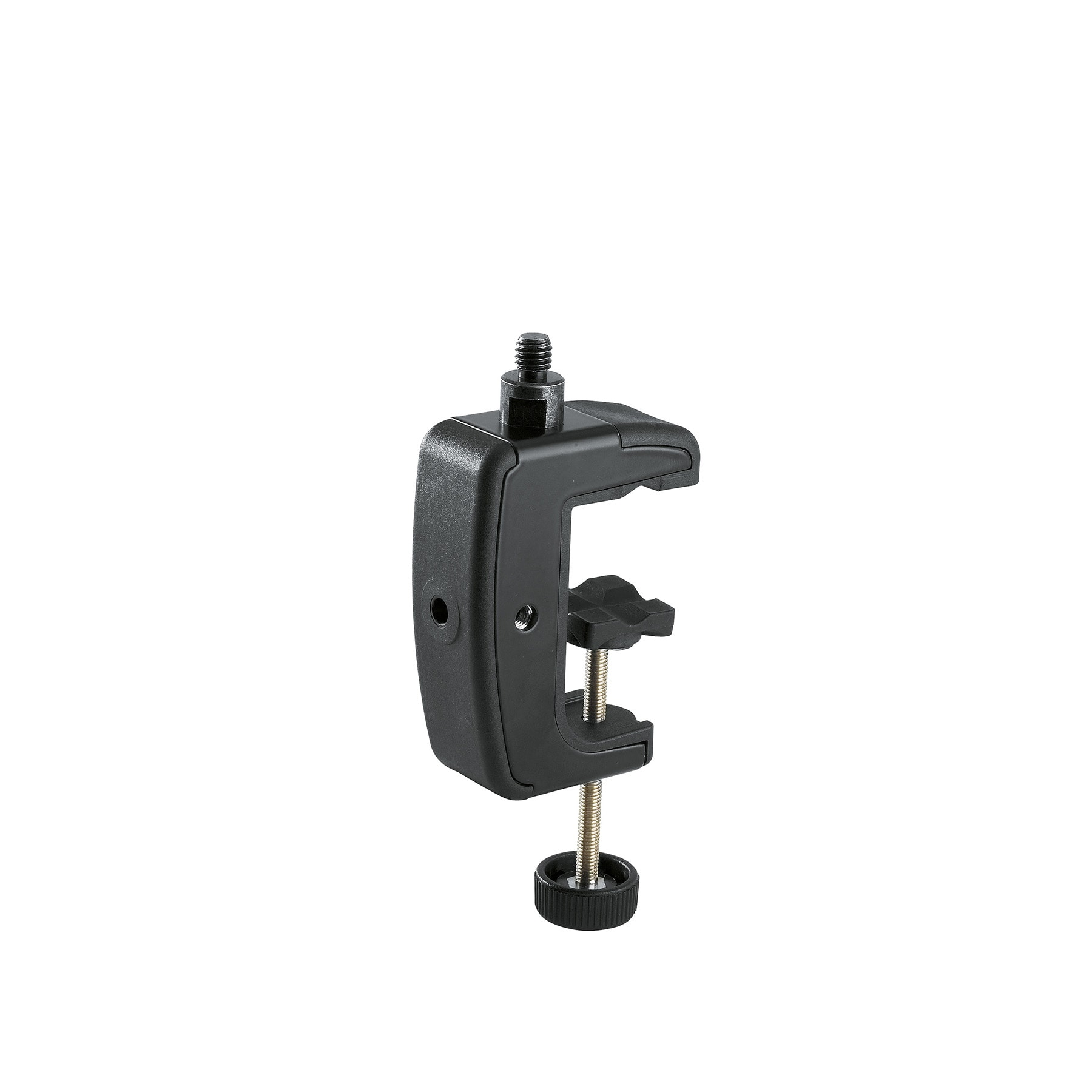 KM23720 - Table clamp