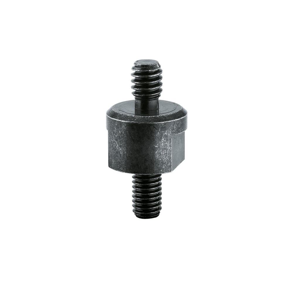 KM23721 - Threaded bolt