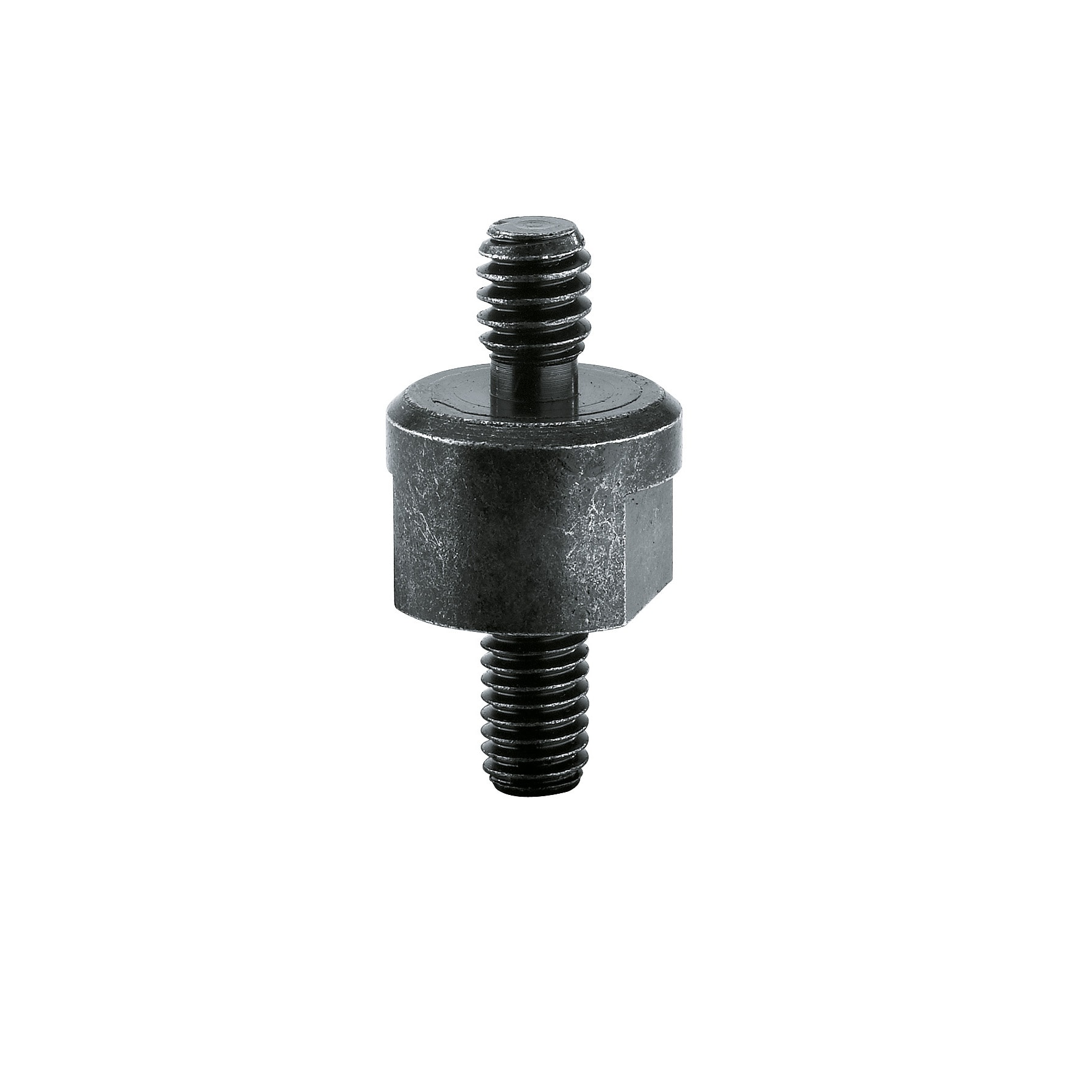 KM23721 - Threaded bolt