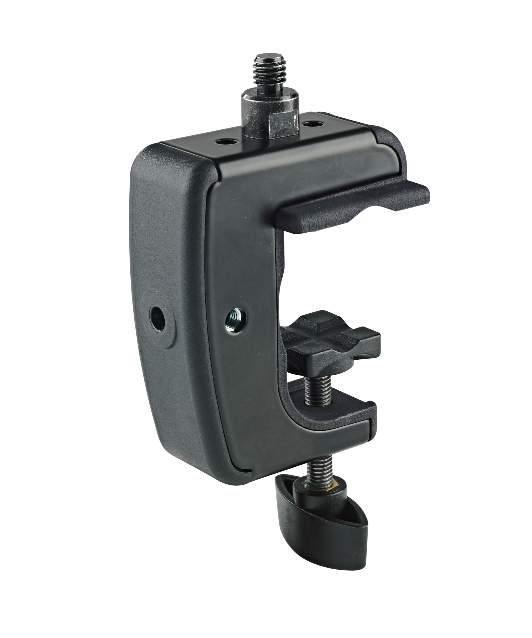 KM23723 - Universal clamp