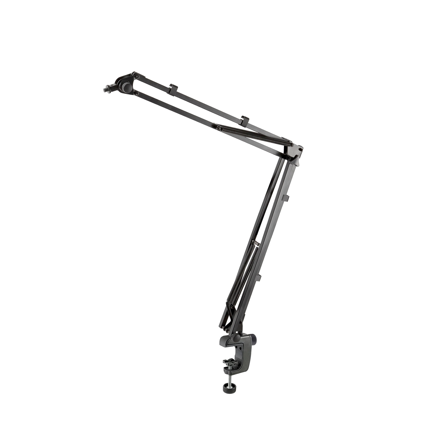 KM23840 - Microphone desk arm