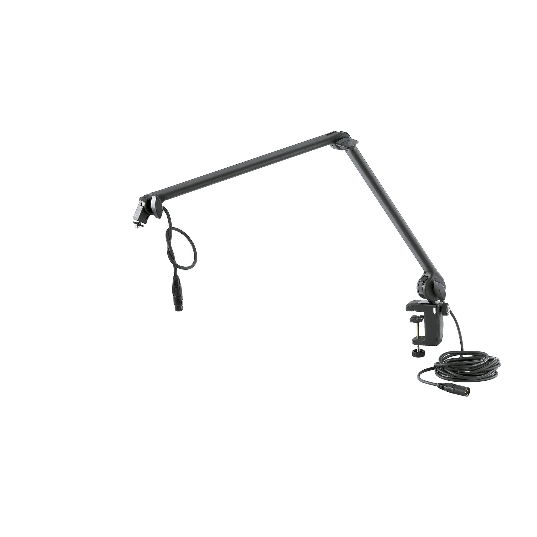 KM23860 - Microphone desk arm