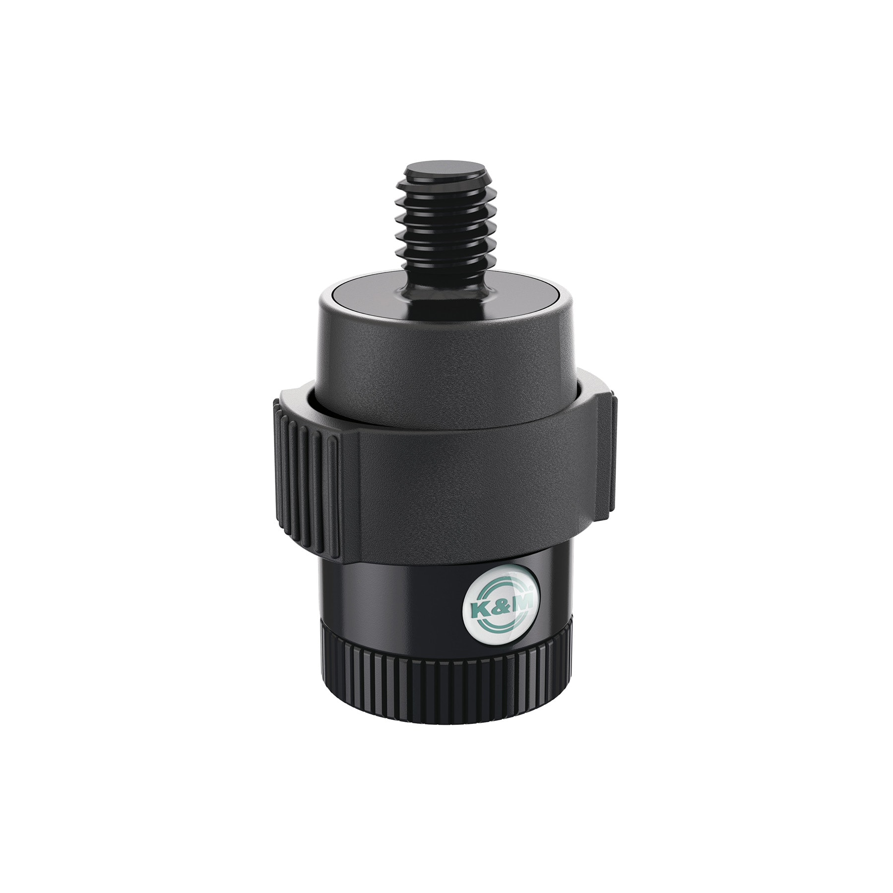 KM23910 - Quick release adaptor for microphones