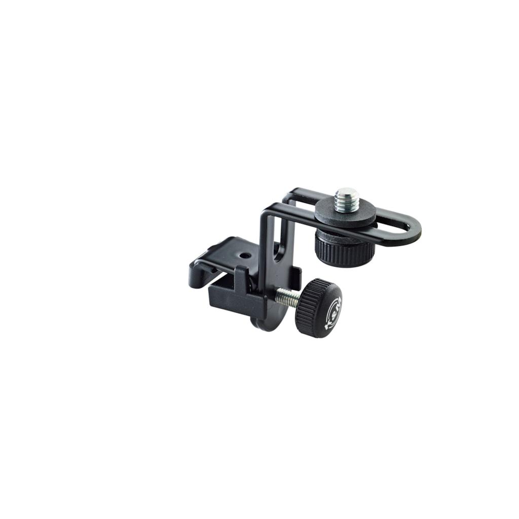 KM24030 - Microphone holder