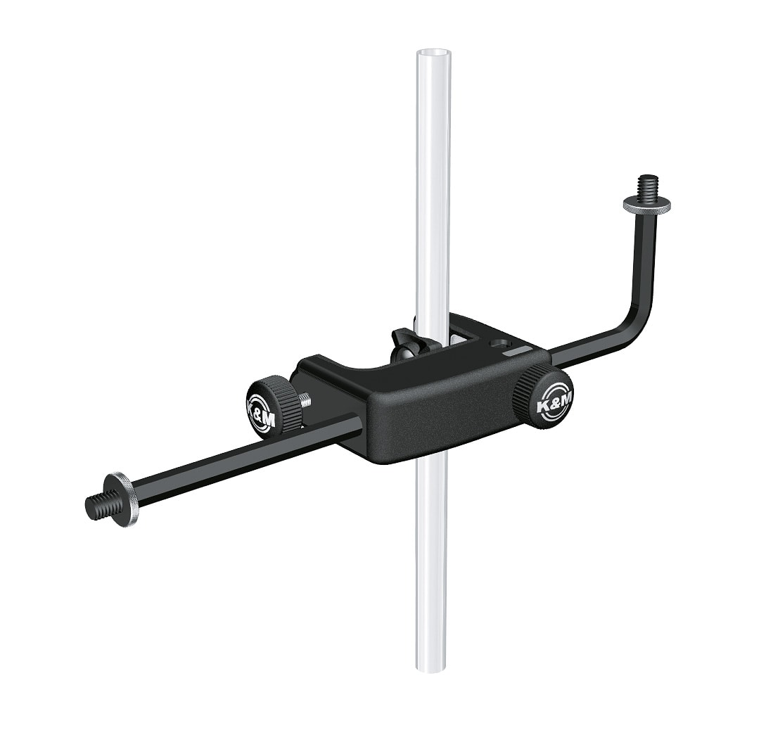 KM24050 - Microphone holder