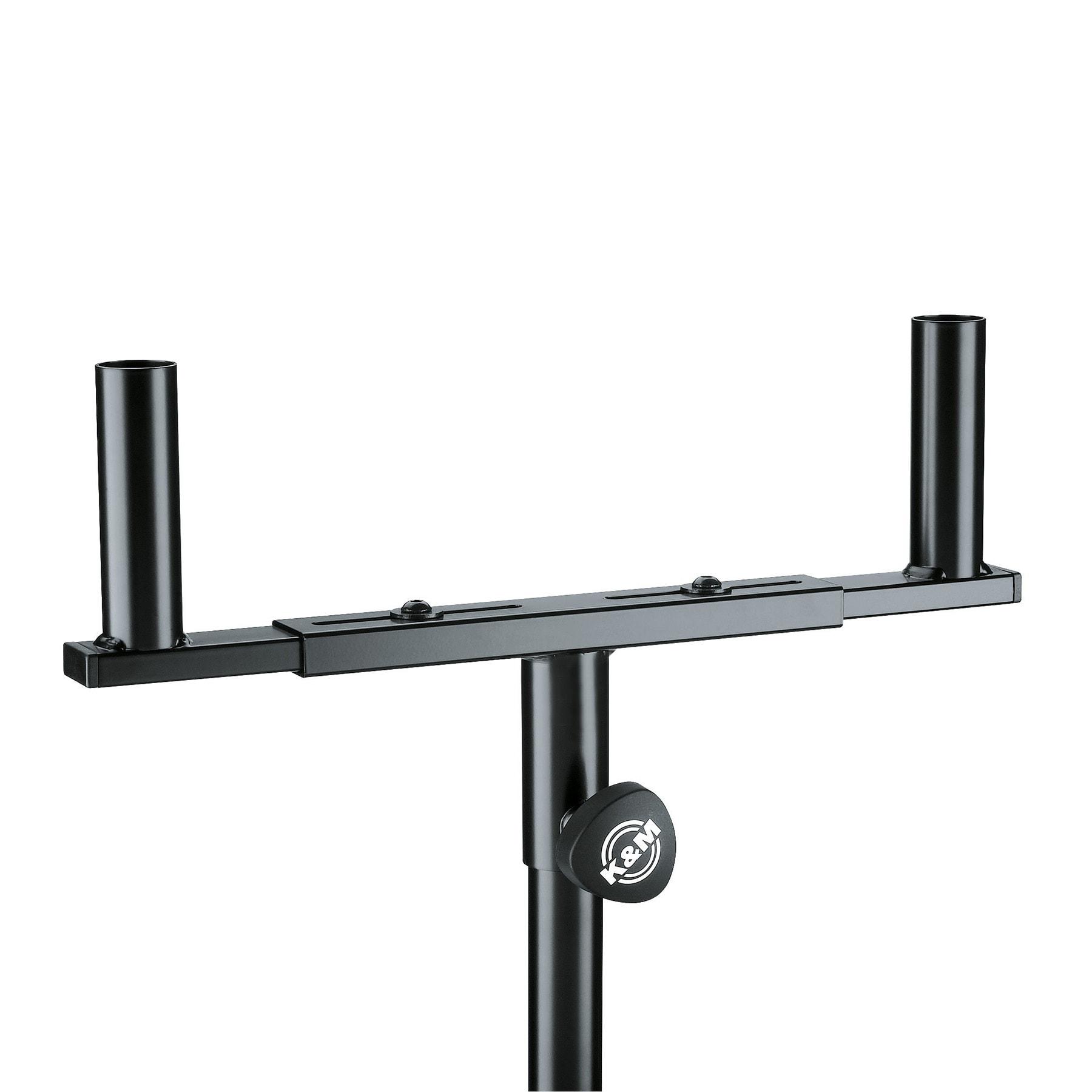 KM24105 - Speaker mounting fork