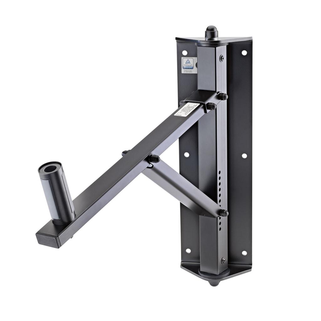 KM24120 - Speaker wall mount