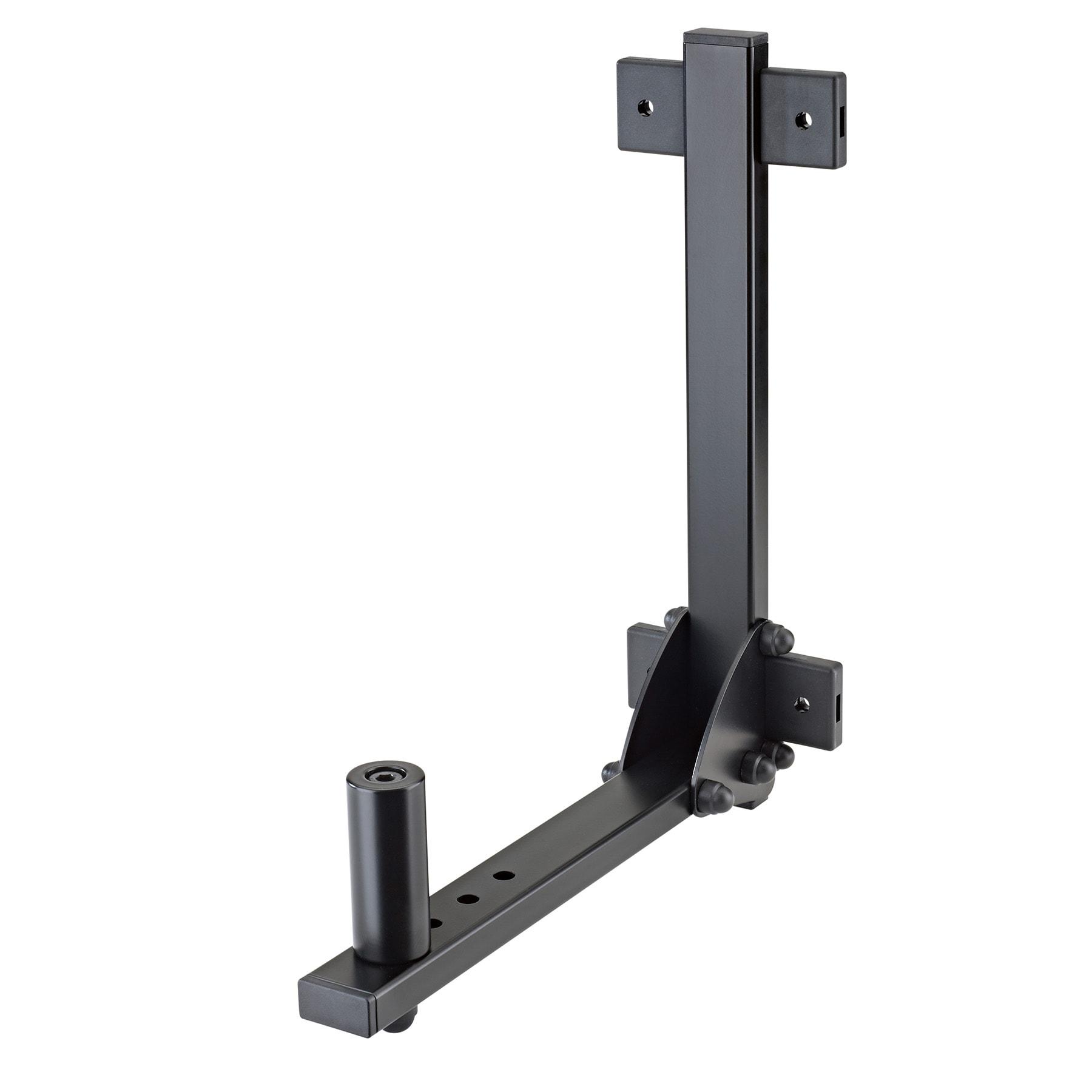 KM24140 - Speaker wall mount