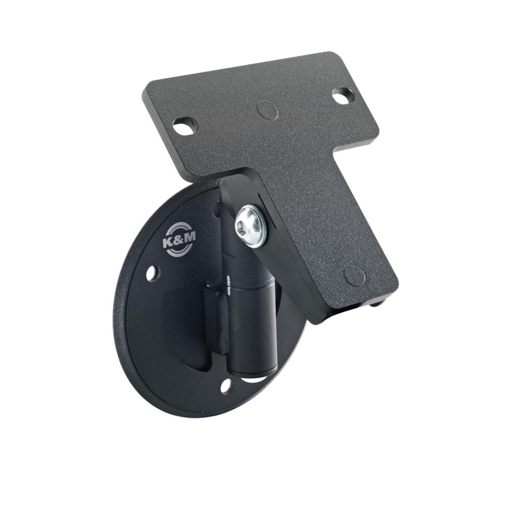 KM24161 - Universal speaker wall mount