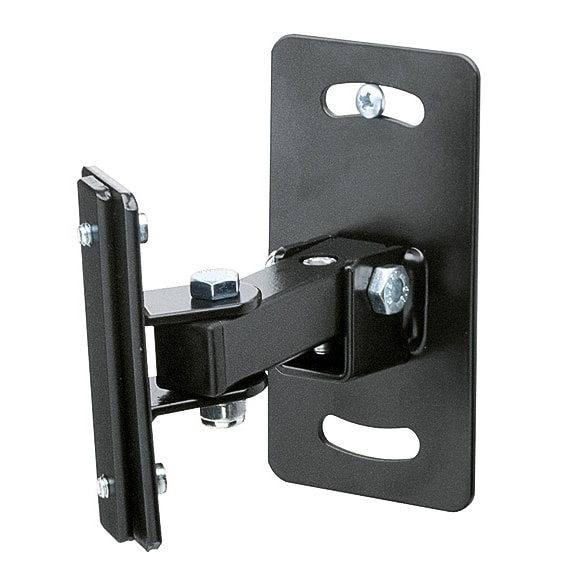 KM24180 - Speaker wall mount