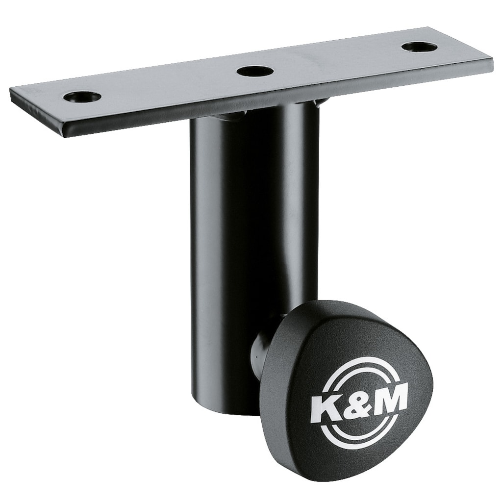 KM24281 - Screw-on adapter