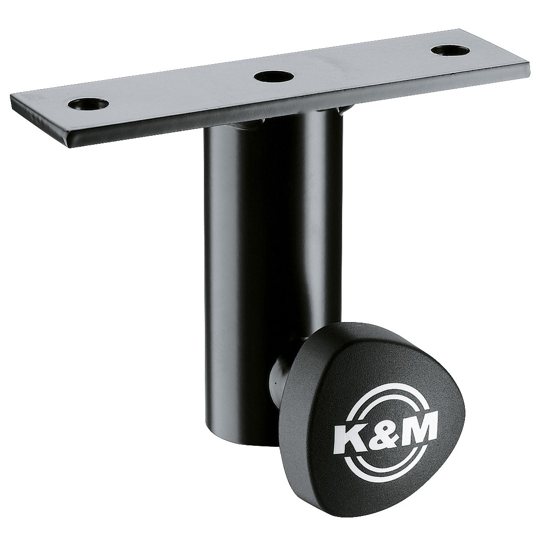 KM24281 - Screw-on adapter