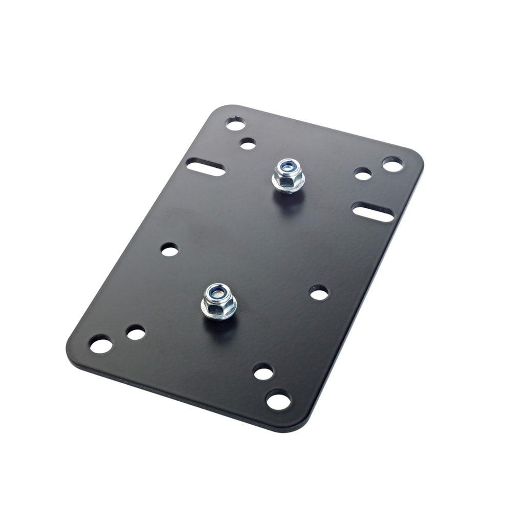 KM24352 - Adapter panel 1