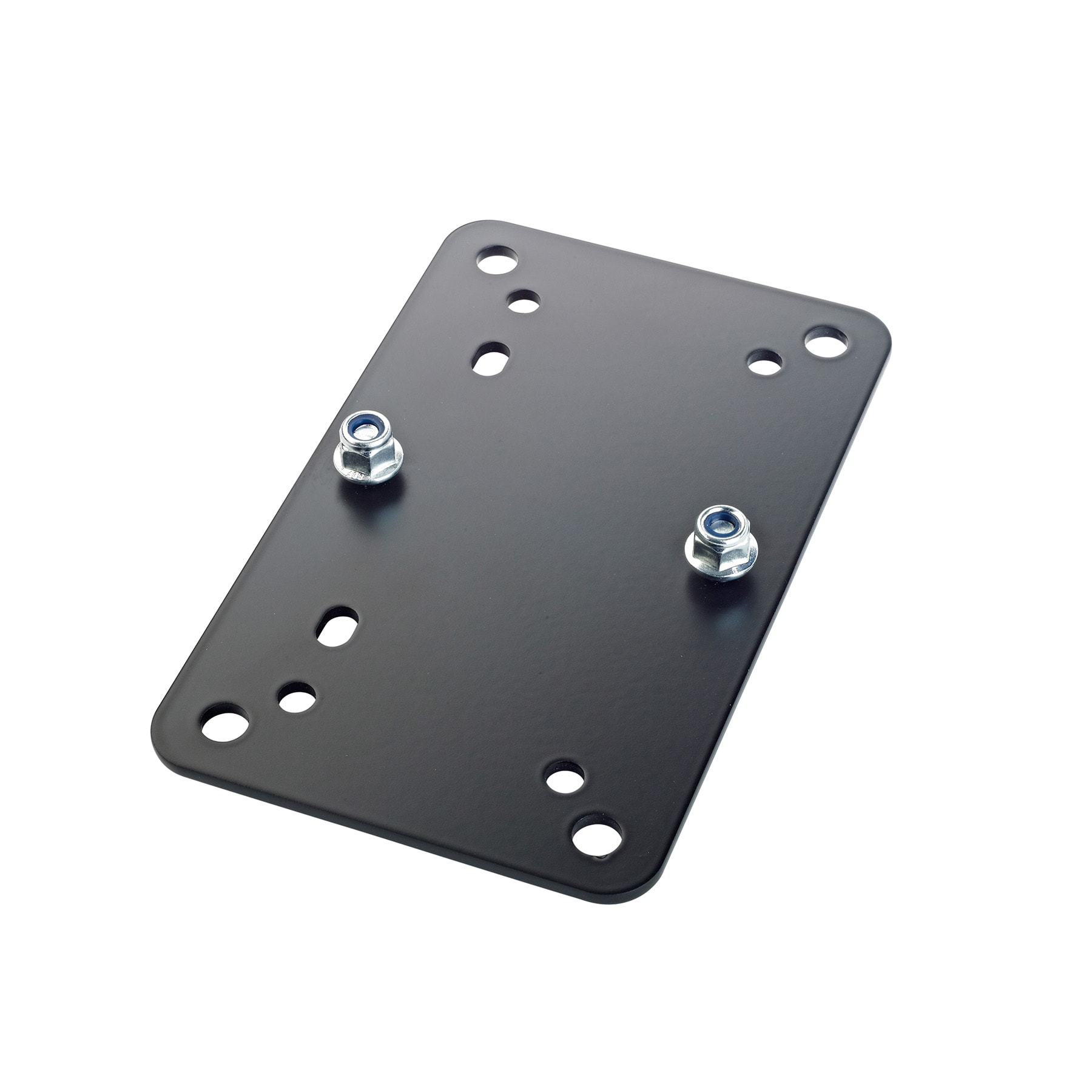 KM24354 - Adapter panel 2
