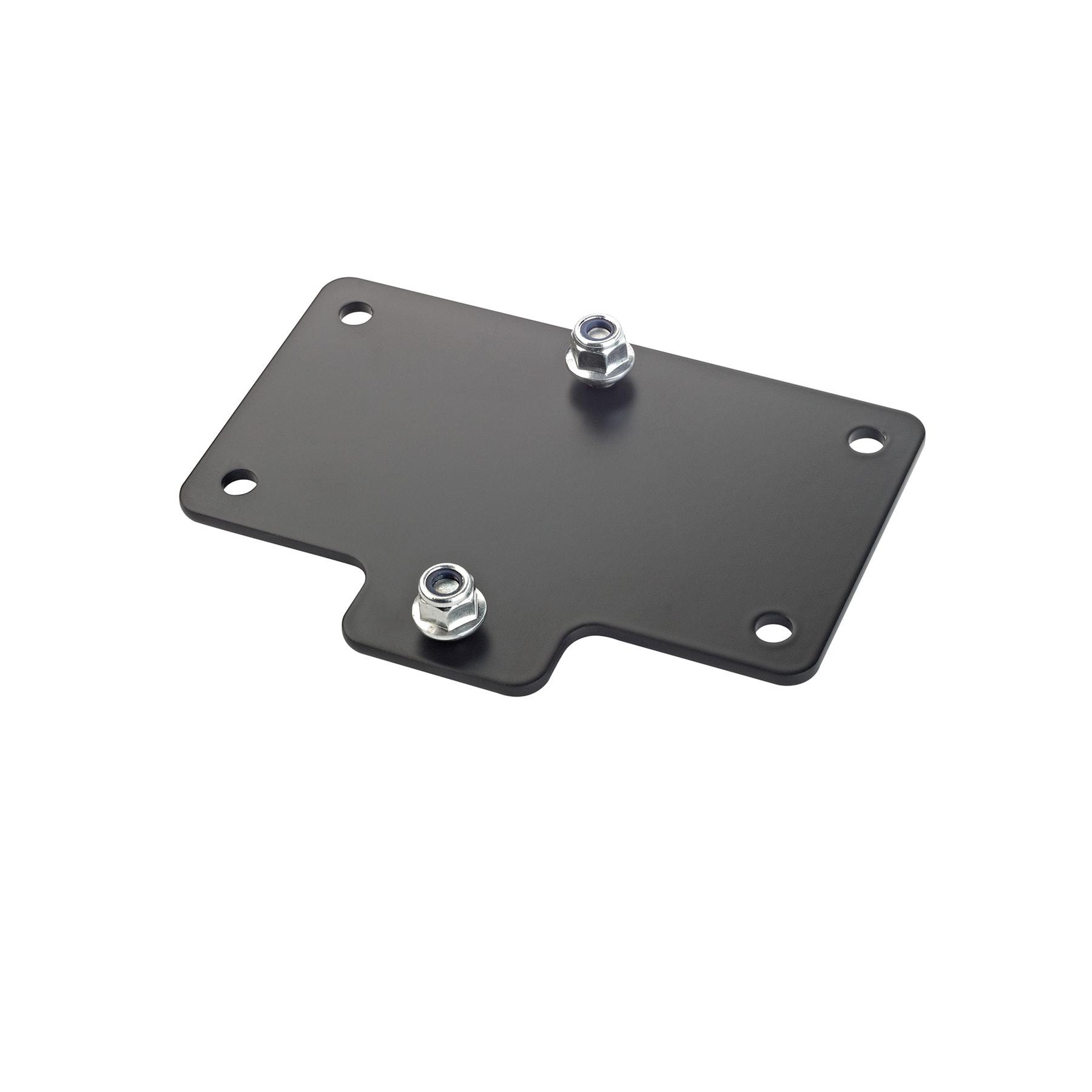 KM24357 - Adapter panel 4