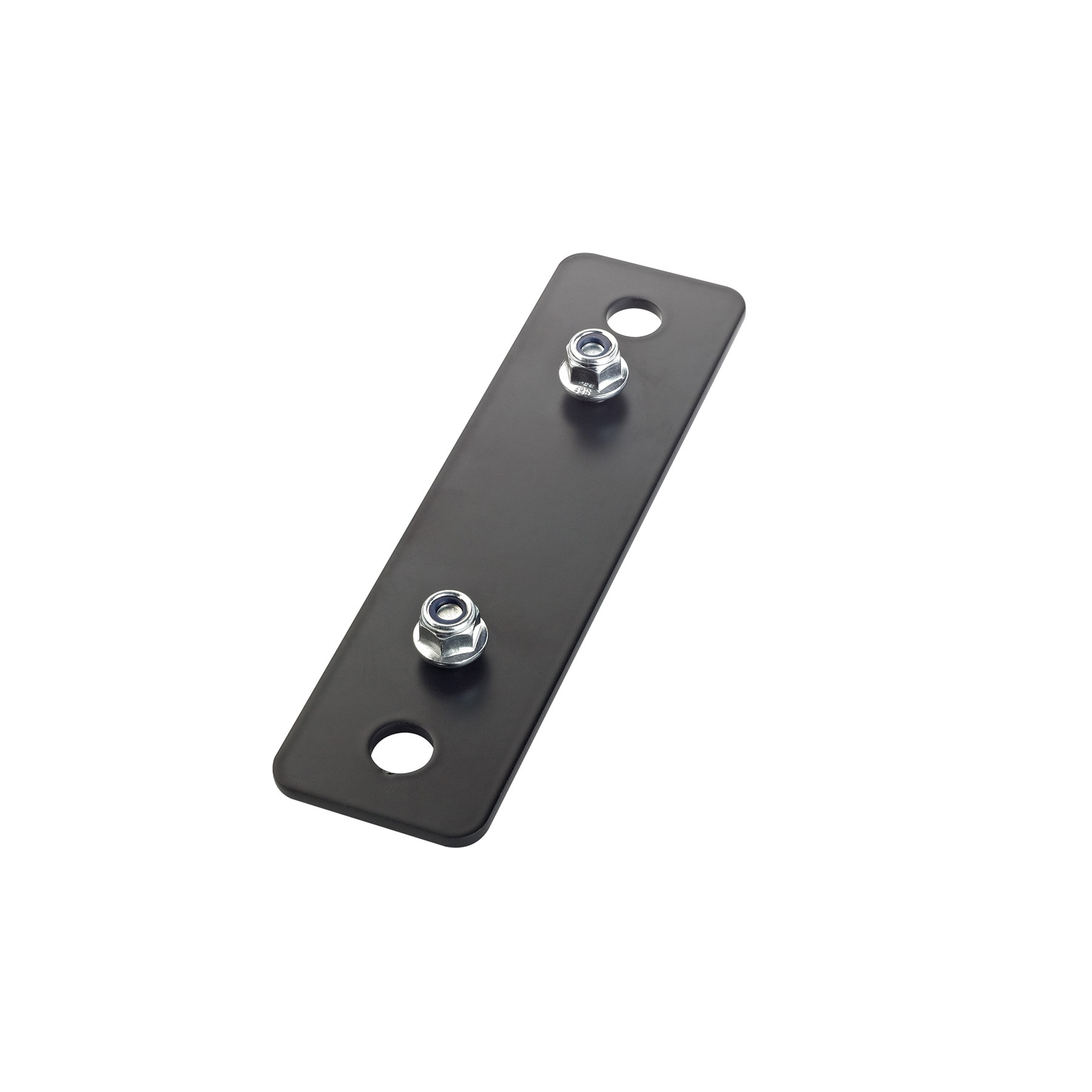 KM24358 - Adapter panel 5