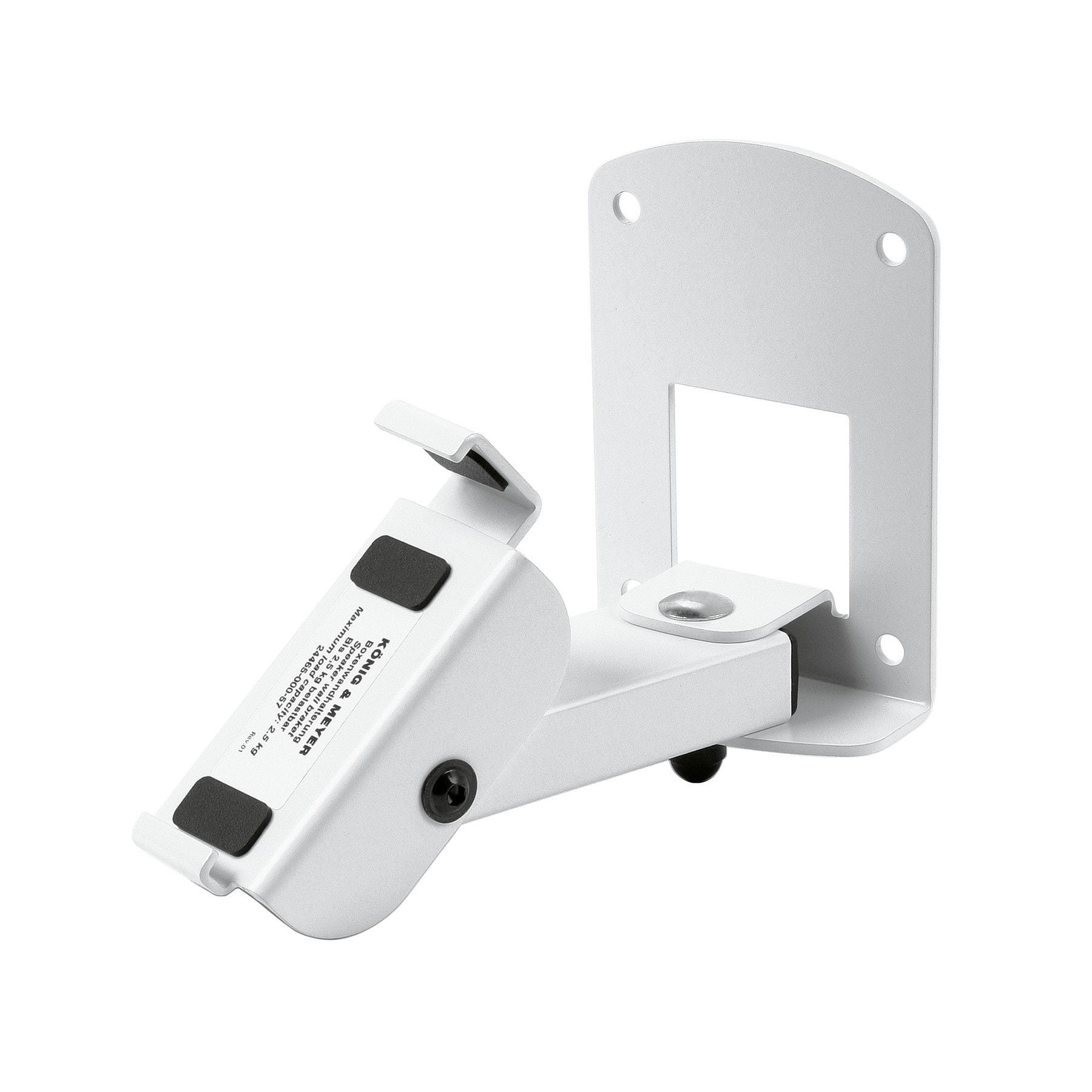 KM24465 - Speaker wall mount