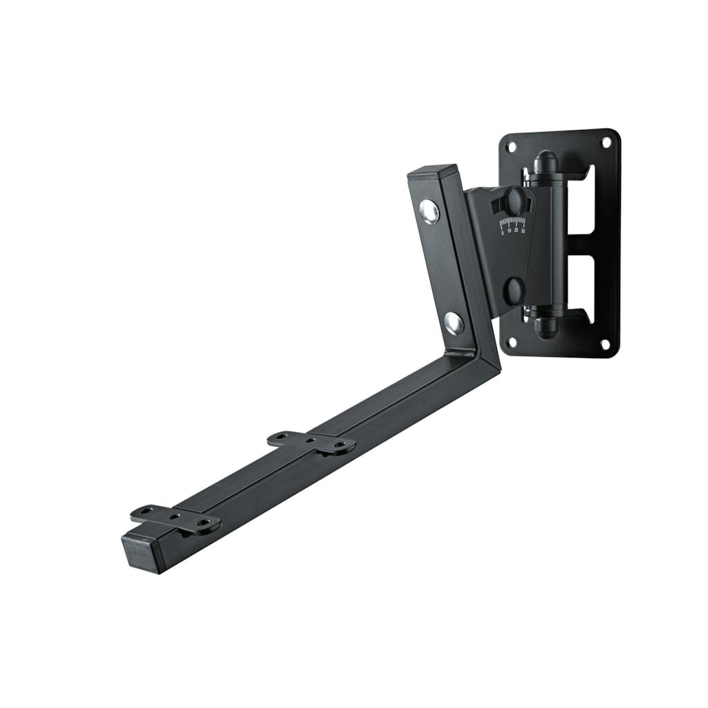 KM24484 - Speaker wall mount