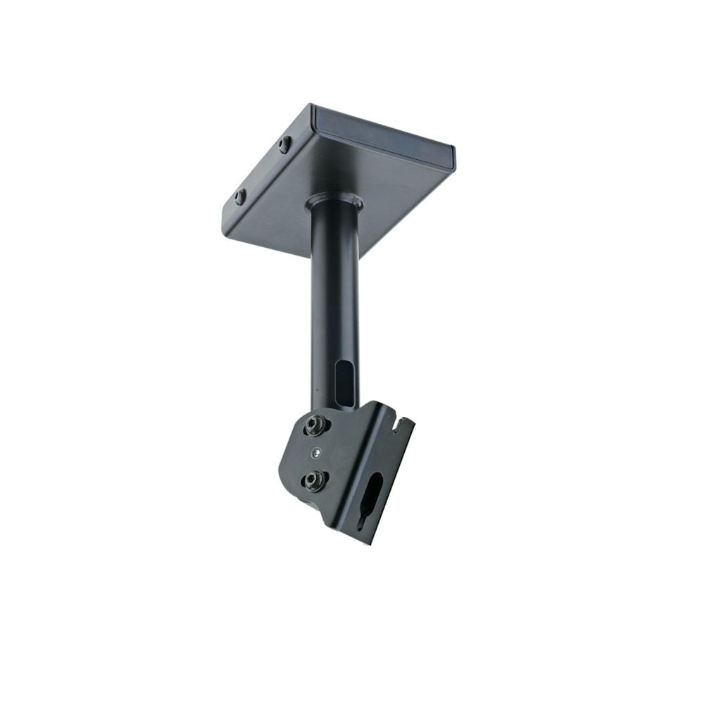 KM24496 - Speaker ceiling mount