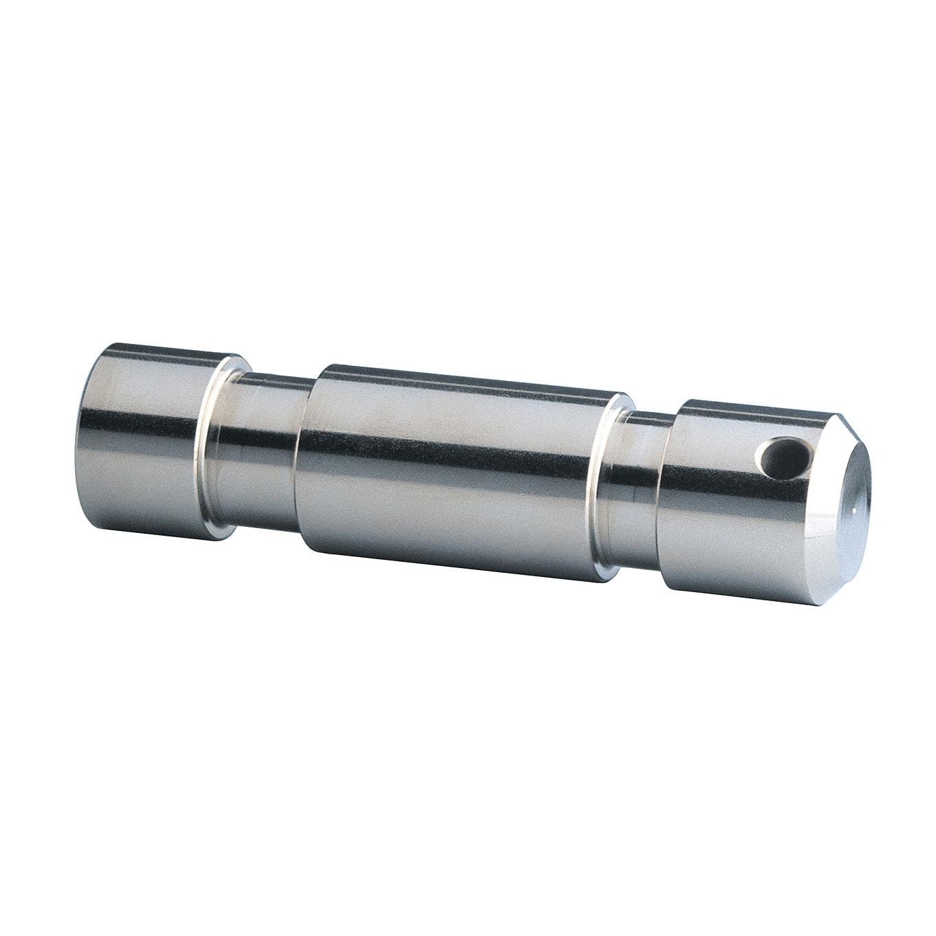 KM24519 - Tv pin