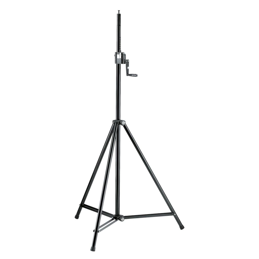 KM246_1 - Lighting/speaker stand