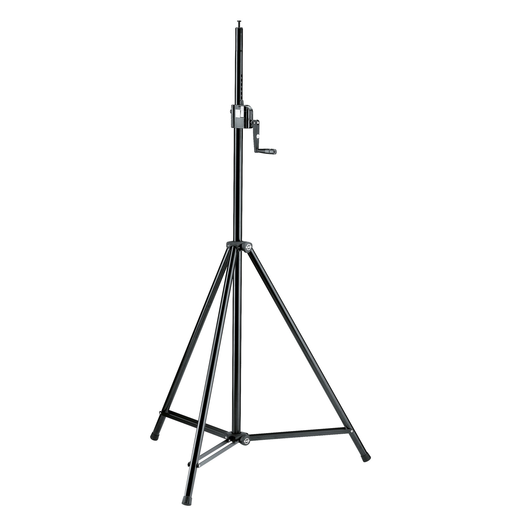 KM246_1 - Lighting/speaker stand