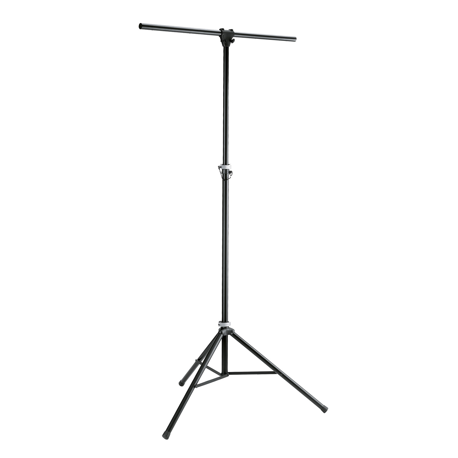 KM24620 - Lighting stand