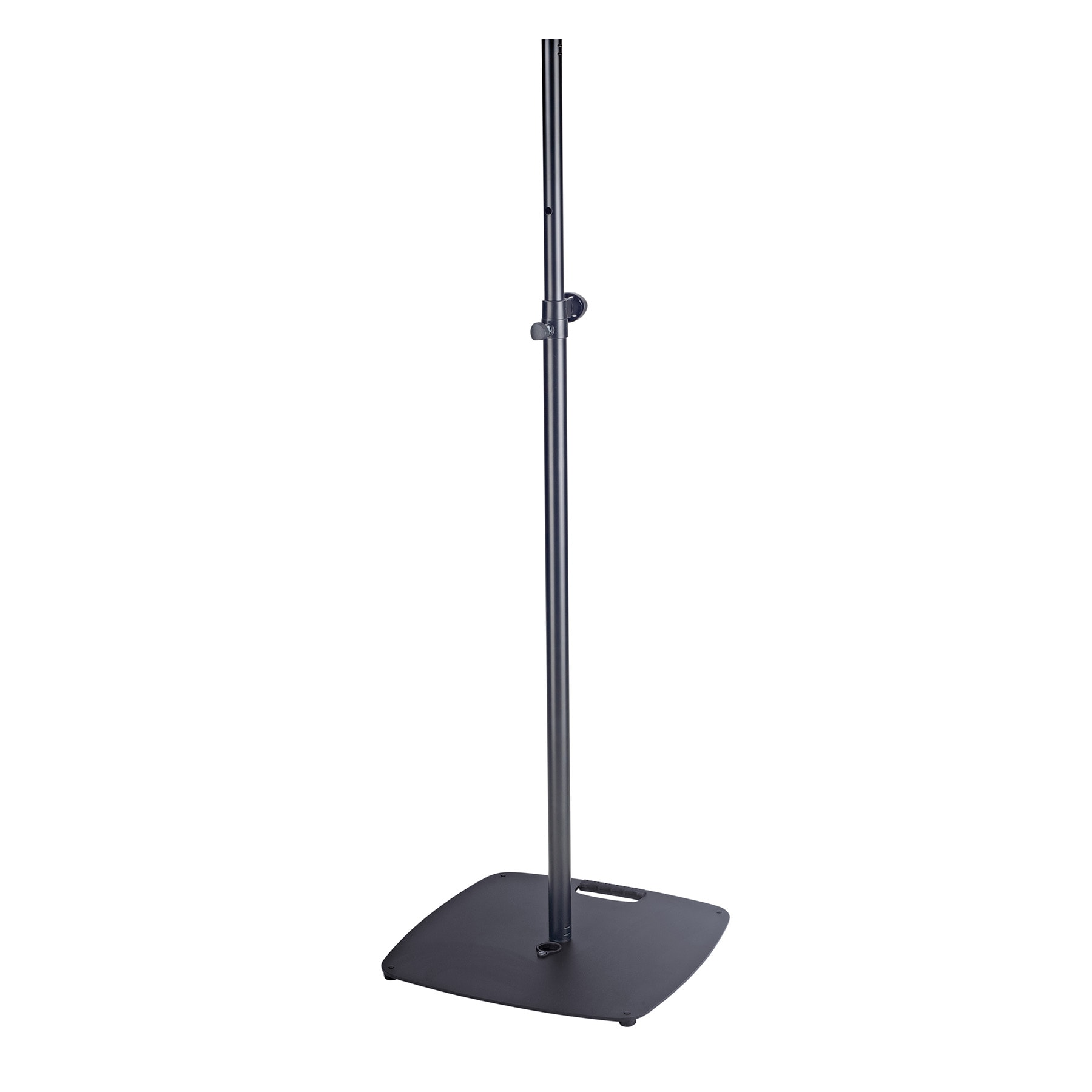 KM24624 - Lighting stand
