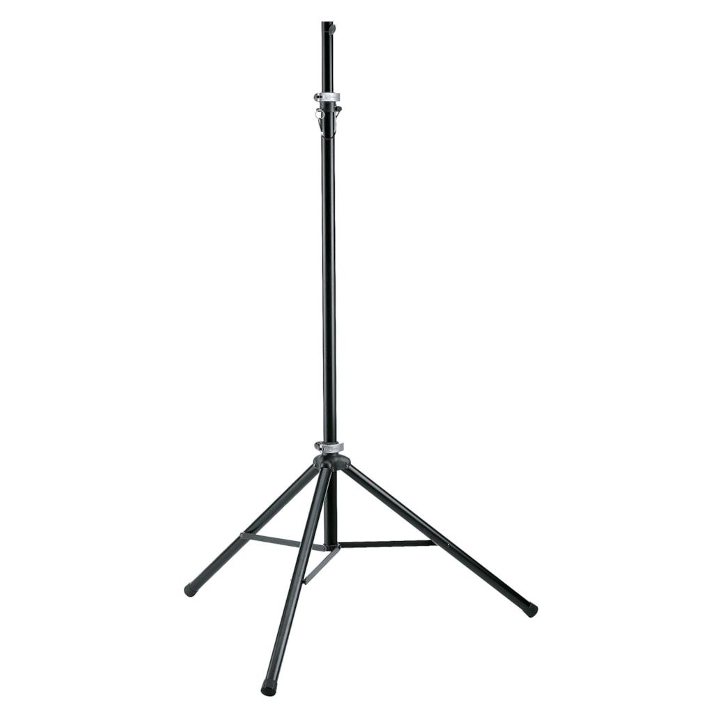 KM24625 - Lighting stand