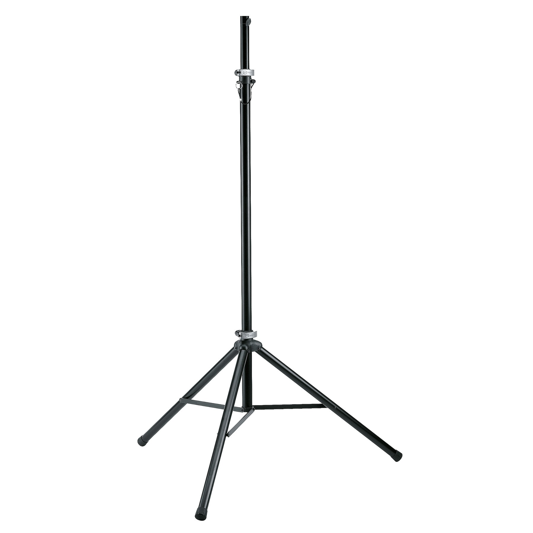 KM24625 - Lighting stand