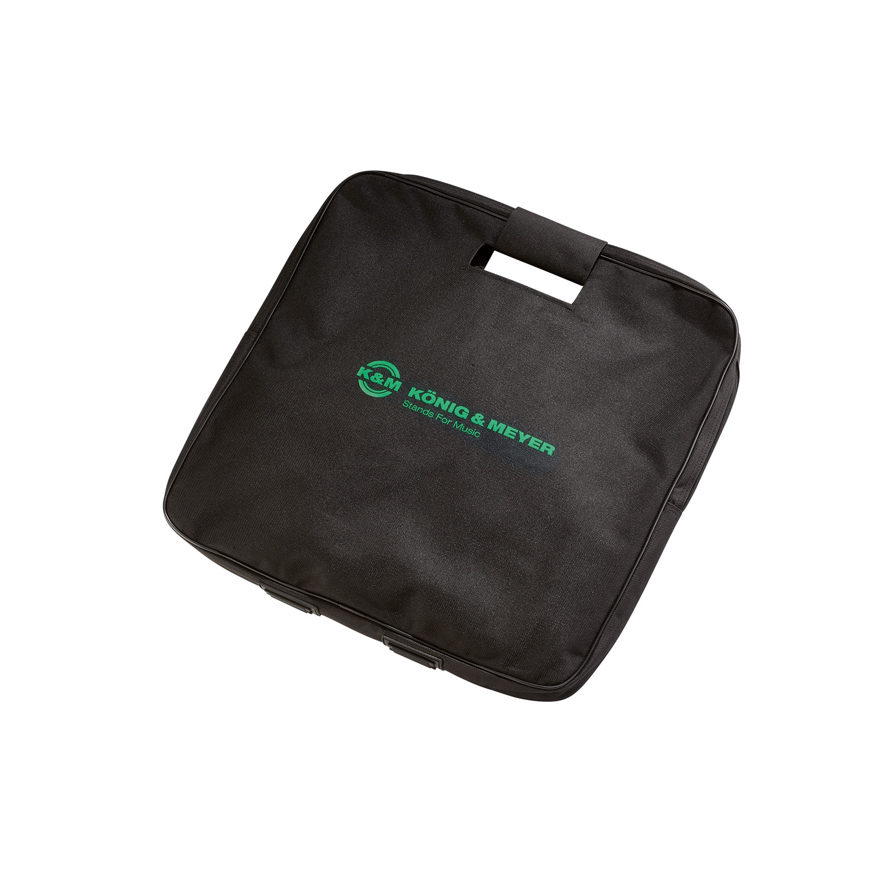 KM24627 - Carrying case for base plate