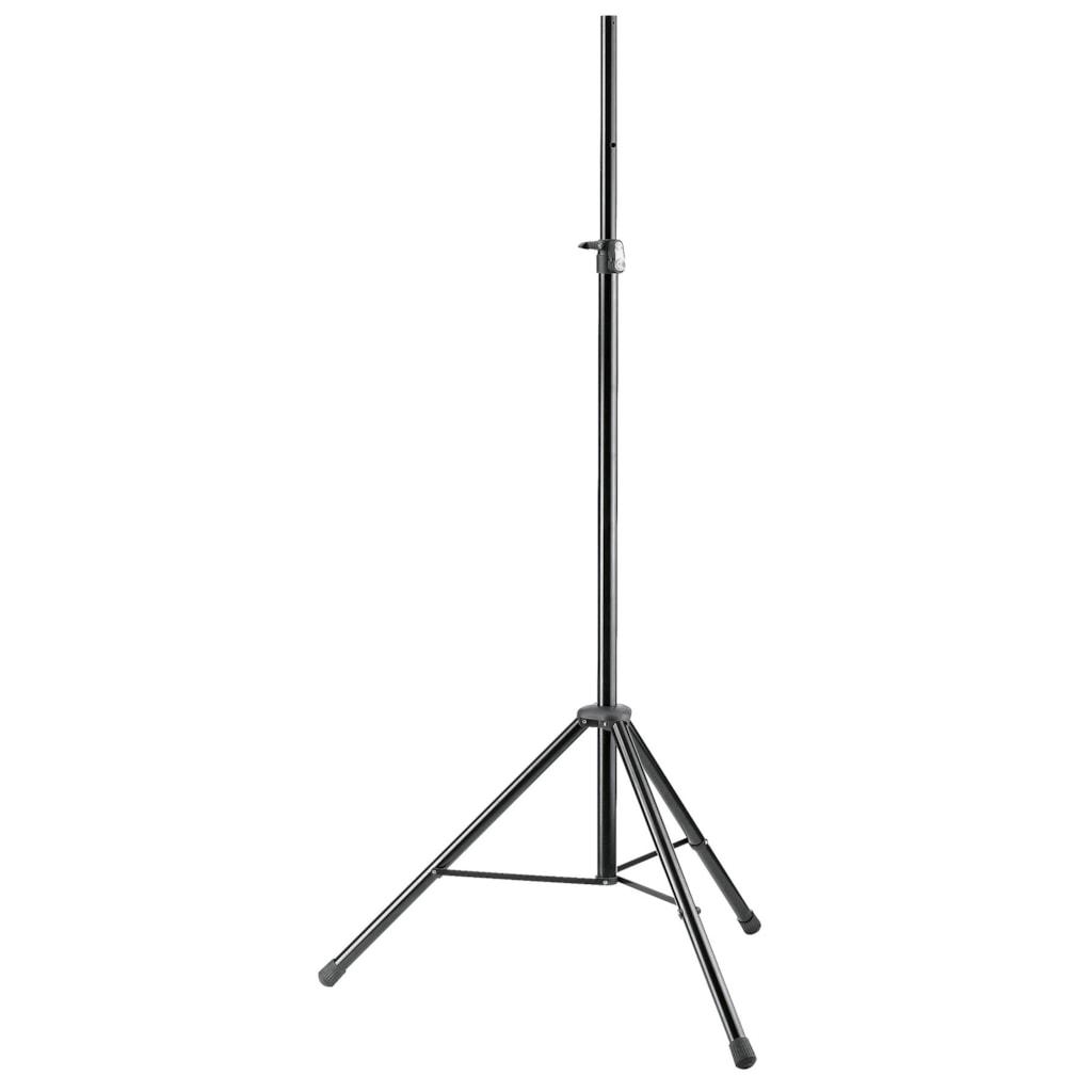 KM24630 - Lighting stand