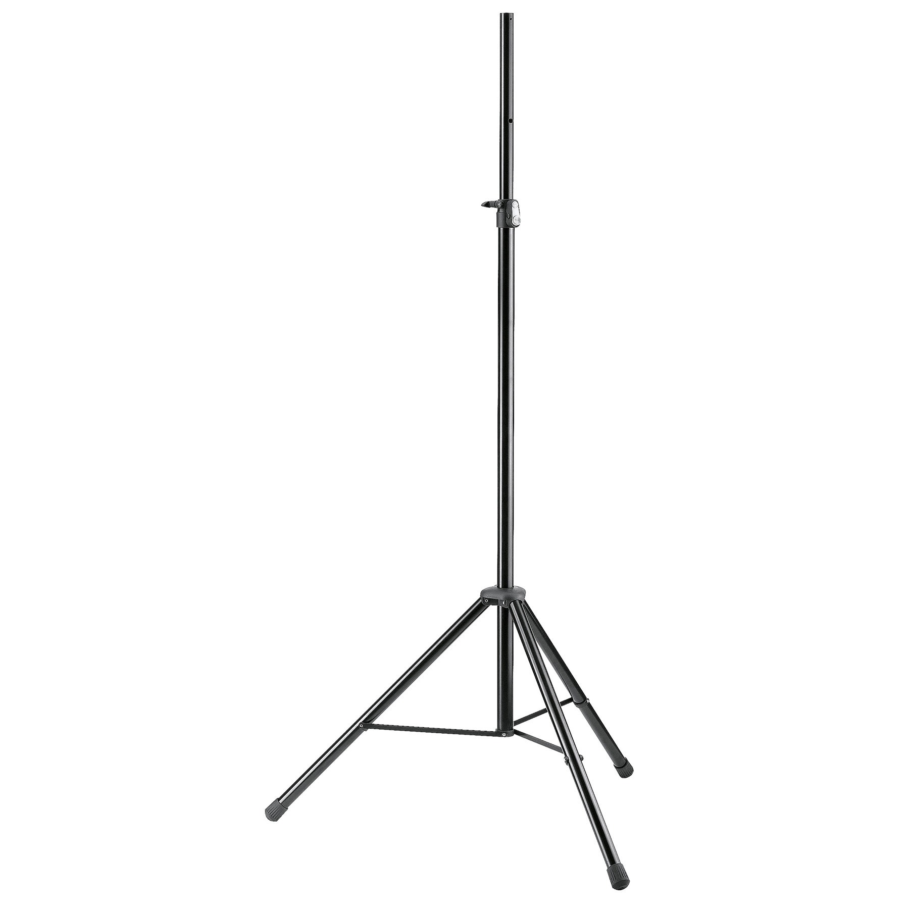 KM24630 - Lighting stand