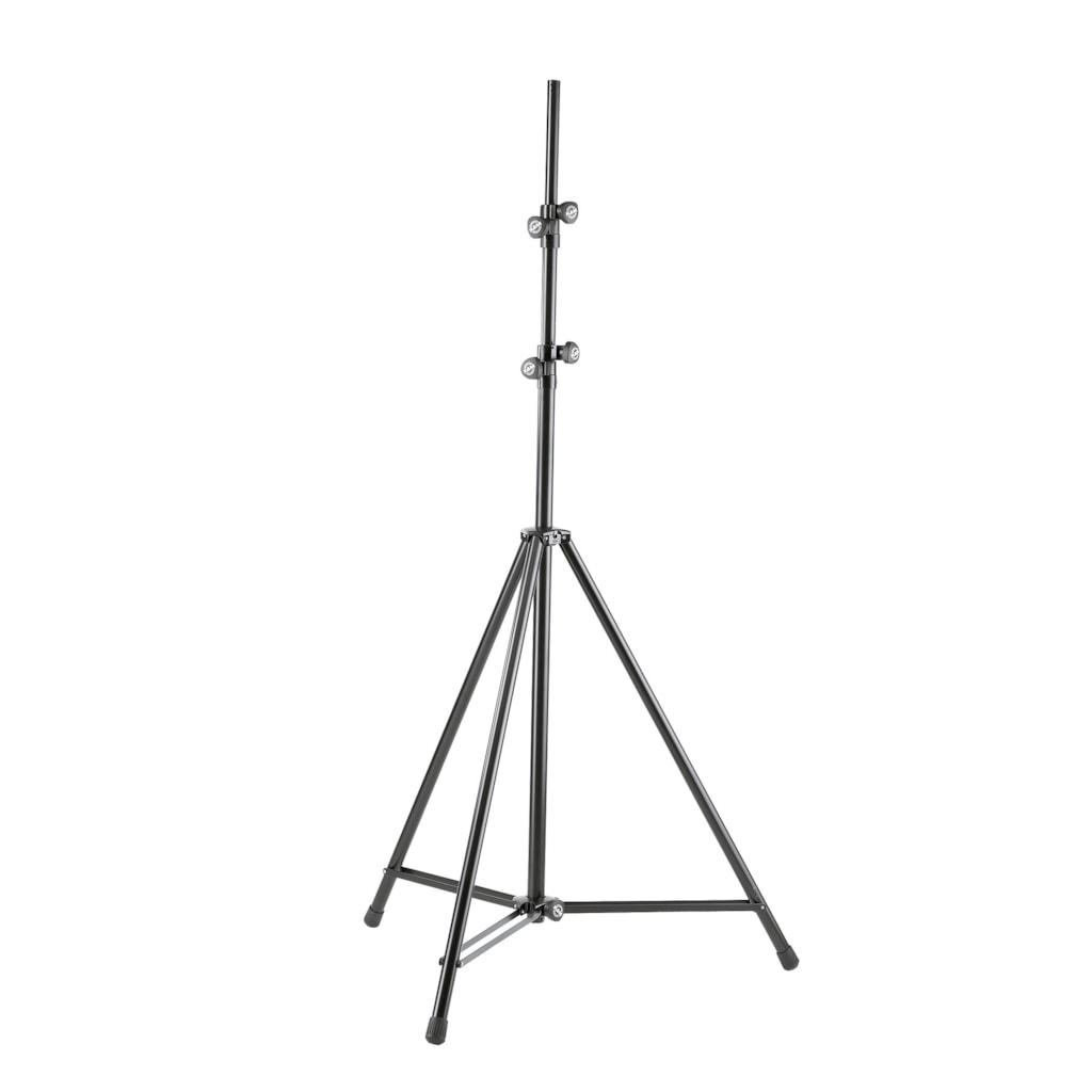 KM24640 - Lighting stand